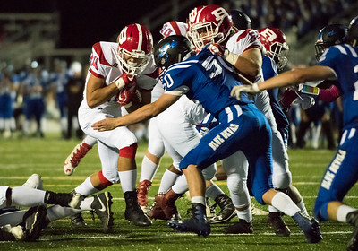 berlin-football-continues-mastery-of-plainville-runs-to-easy-win-in-rivalry-game