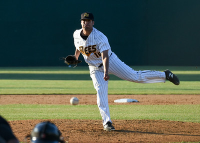 former-uconn-pitcher-greg-nappo-could-be-key-piece-for-new-britain-bees-in-seasons-second-half