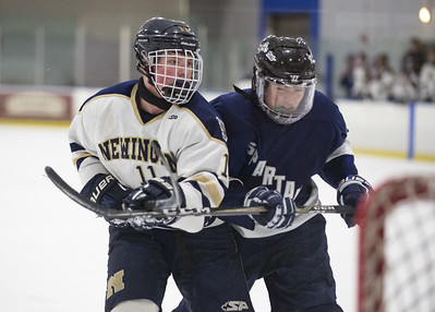 newingtonberlin-boys-ice-hockey-looking-for-more-offense-earlier-in-games