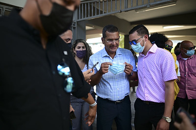 pandemic-taking-toll-on-puerto-rico-economy