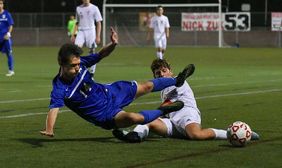 sports-roundup-southington-boys-soccer-nets-three-in-second-half-to-defeat-newington