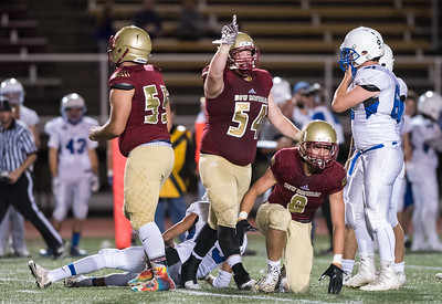 football-preview-rivals-collide-as-new-britain-faces-off-against-no-2-southington