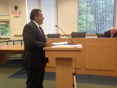 southington-town-council-approves-revision-to-tax-abatement-policies