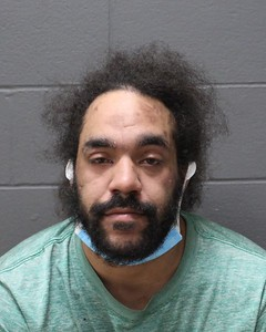 hartford-man-accused-of-sexually-assaulting-choking-southington-resident
