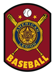 connecticut-american-legion-baseballs-2020-season-suspended