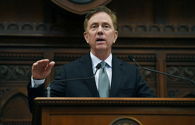 port-authority-chair-resigns-after-paying-daughter-thousands-for-office-art-pressure-from-lamont