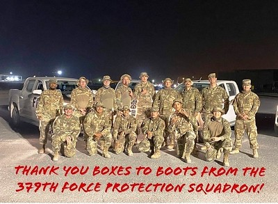 it-certainly-means-a-lot-to-have-the-support-military-personnel-across-the-world-receive-care-packages-from-berlinbased-boxes-to-boots