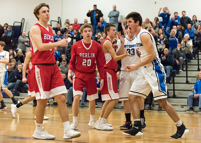 southington-boys-basketball-tops-berlin-in-overtime-to-advance-to-second-round-of-division-iii-state-tournament