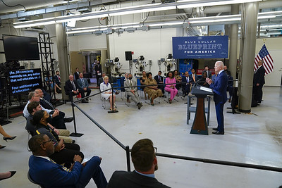 bidens-6-trillion-budget-features-social-spending-taxes-on-business