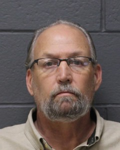 southington-foster-parent-accused-of-sexual-assault