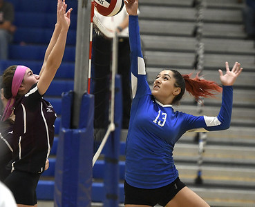 plainville-girls-volleyball-sees-best-performance-of-season-fall-just-short-in-loss-to-bristol-central