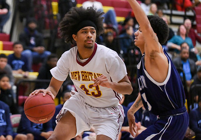 sports-roundup-new-britain-boys-basketball-edges-bristol-central-on-lastminute-shot