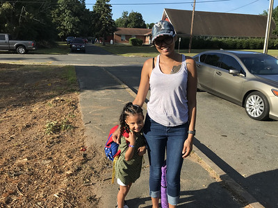 parents-students-share-excitement-for-first-day-of-school-in-plainville