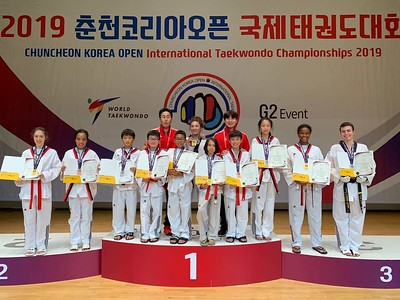 new-britain-resident-has-strong-performance-in-international-taekwondo-championships-in-south-korea