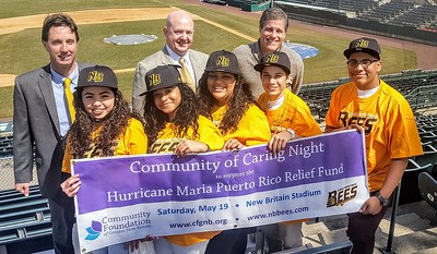 community-caring-night-to-benefit-hurricane-relief-fund