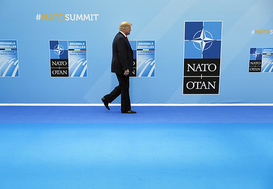 bigger-is-better-nato-opens-up-to-macedonia-as-rifts-linger
