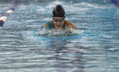 sports-roundup-southington-girls-swimming-falls-just-short-of-conard