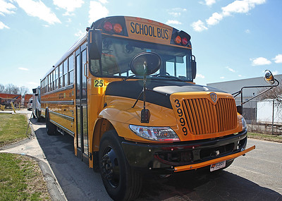 report-thousands-of-school-bus-crashes-in-last-5-years