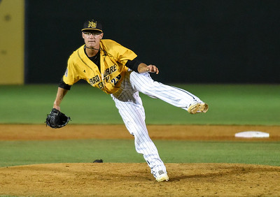reliever-fry-has-been-turning-up-the-heat-with-the-new-britain-bees-this-season