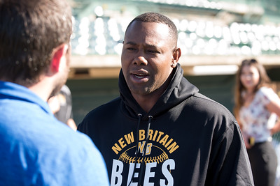 former-big-leaguer-de-aza-huge-asset-for-new-britain-bees-brings-winning-mentality