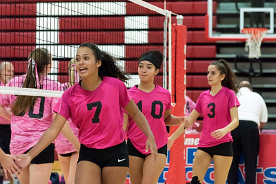 newington-girls-volleyball-sweeps-berlin-to-qualify-for-state-tournament