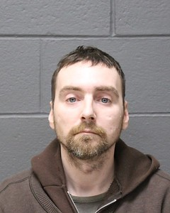southington-man-accused-of-striking-elderly-mans-face-several-times