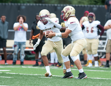 no-7-new-britain-football-overmatched-by-no-2-greenwich-suffers-rout-in-first-playoff-appearance-since-2014