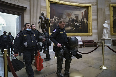 2-connecticut-residents-among-those-arrested-at-us-capitol