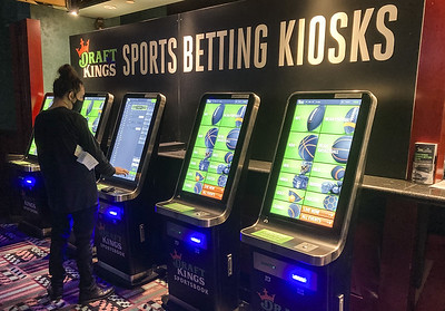 thousands-of-online-sports-bets-placed-on-first-day