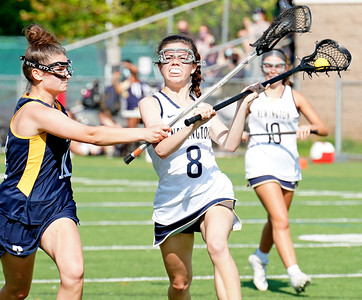 allherald-girls-lacrosse-three-schools-have-pairs-of-players-recognized-for-strong-seasons