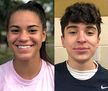new-britain-herald-athletes-of-the-week-are-newingtons-olivia-mullings-and-nick-pestrichello