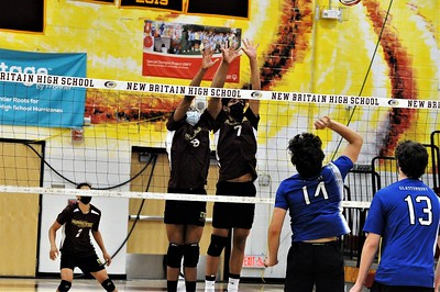 sports-roundup-new-britain-boys-volleyball-falls-to-south-windsor-in-three-sets