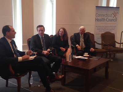 congressional-delegation-joins-talk-about-health-care