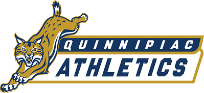 quinnipiac-university-mens-lacrosse-team-suspended