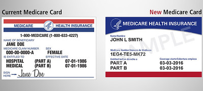 social-security-numbers-to-be-removed-from-medicare-cards