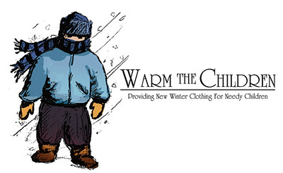 warm-the-children-about-halfway-to-goal