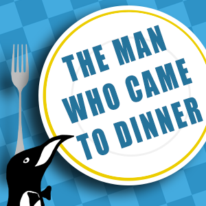 man-who-came-to-dinner-playing-in-new-britain-through-march-25