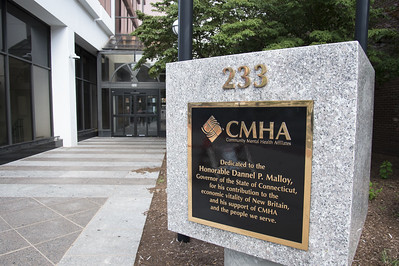 health-is-wealth-most-of-downtown-new-britain-is-not-worried-about-cmha-moving-in