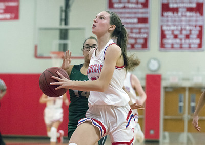 sports-roundup-berlin-girls-basketball-rolls-past-lewis-mills-moves-to-90-on-season