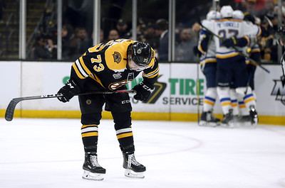bruins-cant-recover-from-early-deficit-lose-game-7-of-stanley-cup-final-as-blues-win-first-championship