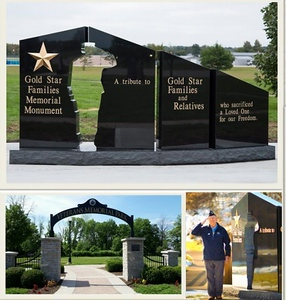states-first-and-only-memorial-monument-for-gold-star-families-set-to-break-ground-in-berlin