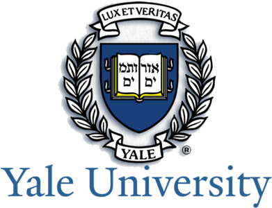interpol-warrant-issued-for-suspect-in-yale-students-death