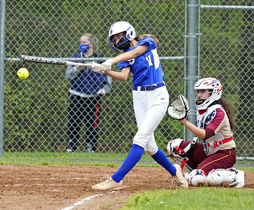 new-britain-softball-cant-slow-down-redhot-southington