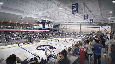 uconn-trustees-approve-70-million-hockey-rink