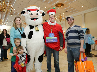healthy-family-funfest-returns-to-southington-sunday