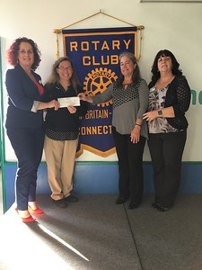 liberty-bank-rotary-clubs-raise-record-amount-in-thanksgiving-donations