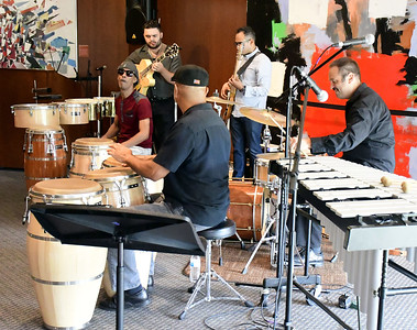 latin-jazz-is-hot-but-audience-at-new-britain-museum-stays-cool