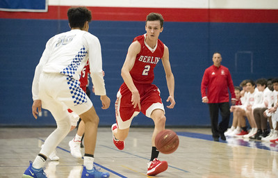 berlin-boys-basketball-unable-to-overcome-early-deficit-falls-to-smsa-in-rybczyk-tournament-title-game