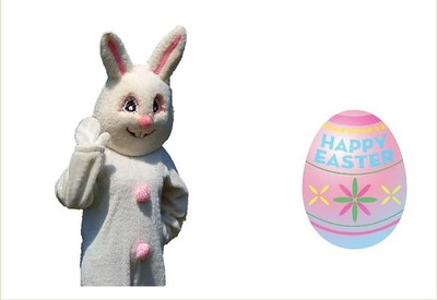 easter-bunny-is-coming-to-sage-park-heres-how-your-children-can-meet-him