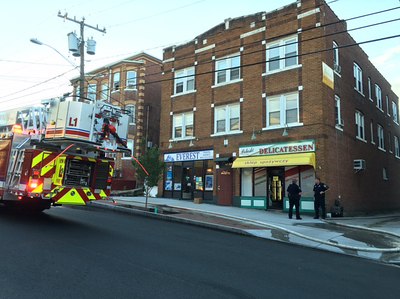 broad-street-building-evacuated-after-fire-on-rear-porch